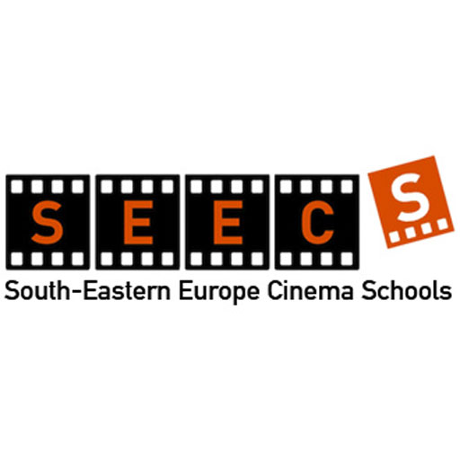 SEEC---East-Europe-Cinema-Schools